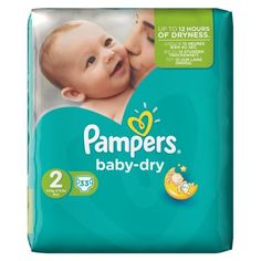 Disposable Nappies, Diaper Brands, Diaper Sizes, Little Star, Carry On, Size 2, Baby, Packing, Parenting