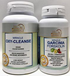 Lose weight while taking citalopram image 7
