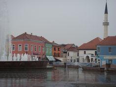 Tuzla,Bosnia