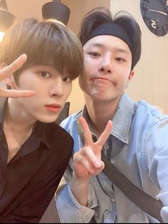 seungyoun carrying the seungseok ship. wooseok carrying the gyulcat ship. i have never seen a more complicated love triangle. K Pop, One Call Away, Complicated Love, Miss You Guys, Pretty Baby, Show, Kpop Boy, My Sunshine, Boyfriend Material