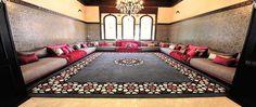 Maison Decor maroc - Cerca con Google
