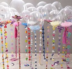 diamond decoration confetti system - Google Search::