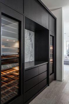 Home Interior Plants .Home Interior Plants Kitchen Interior, Home Interior Design, Interior Plants, Bar Sala, Casa Milano, Wine Cellar Design, Wine Cellar Modern, Home Wine Cellars, Home Bar Designs