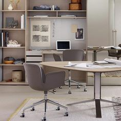 Suite. As a wood casegood collection, Suite creates inviting and efficient spaces that suit a variety of work and workstyles.