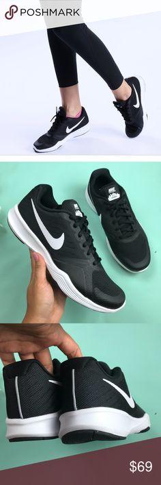 7f2e0603f7e 💥Brand New Nike Blazer Low LX Mauve Suede NWT
