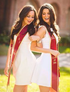 #kappakappagamma #USC #ensydsisterhood