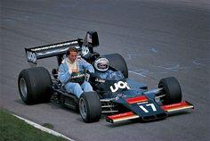 shadow Monza '75