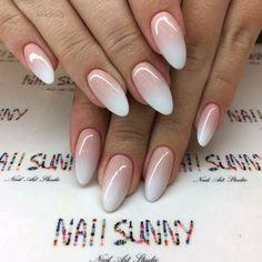 #nails #nudenails #nailart