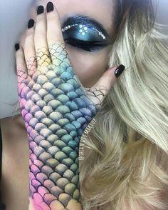 @crazy.makeups