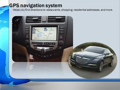 What will my GPS Car Tracking System do for me?