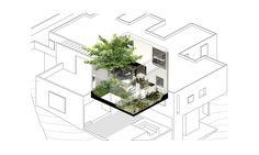 Galería de Casa Jardín / CONNATURAL - 26
