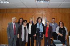 Πρωτόκολλο Συνεργασίας Περιφέρειας Αττικής και Εθνικού Κέντρου Δημόσιας Διοίκησης και Αυτοδιοίκησης