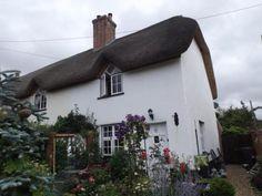 Sowton Village, Sowton, Exeter, Devon