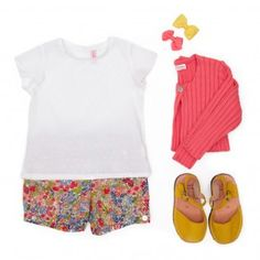 Plumetti girl look