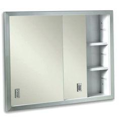 Charmant 2019 40 Inch Medicine Cabinet   Kitchen Decor Theme Ideas Check More At  Http:/
