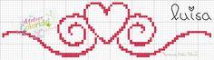 heart edge