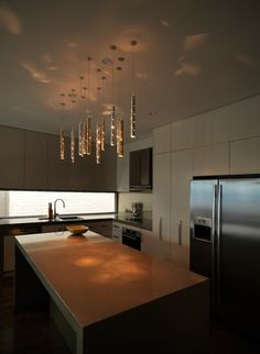 rain light drops 15 drops modern kitchen lighting and cabinet lighting cabinet lighting modern kitchen