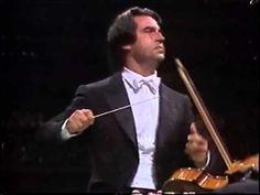 """Riccardo Muti """"Overture"""" La Forza del Destino - YouTube"""