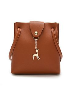 Fashion Ladies Small Bag New Deer Korean Fashion Trend Simple Casual Shoulder Crossbody Wild Mini Women 7 Color Optional PU Bags. Product ID: Leather Crossbody Bag, Leather Handbags, Pu Leather, Crossbody Bags, Clutch Bag, Maxi Robes, Vintage Handbags, Small Bags, Online Bags