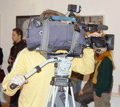 Takie chwile trzeba nagrać - niech zrobią to najlepsi specjaliści na rynku - http://oto-konkursy.pl/?p=13