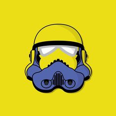 Minion Stormduper  #minion #minions #stormtrooper  #starwars #starwarsart #illustration #bestvector #designer #graphic #graphicdesign #graphicdesigner #adobeillustrator #adobe #flatdesign #digitalart #creative #drawing #draw #graphicroozane #popculture #graphicdesigncentral #visforvector #iconaday #dribbble #thedesigntip by stormdupers