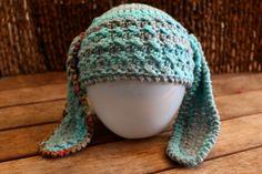 Ravelry: Arnaki Beanie pattern by Athena Field