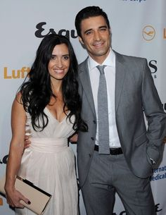 Gilles Marini In George Lopez - Bing Images