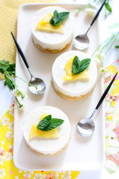 """Je vous propose aujourd'hui un délicieux dessert que j'ai élaboré à l'occasion du concours """"La feve tonka  dans tous ses états"""" proposé par..."""