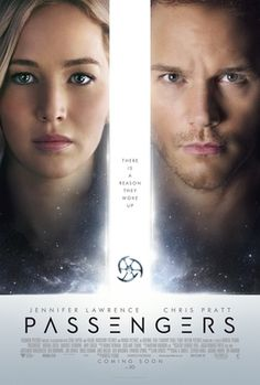 PASSENGERS Review Deutsch - http://filmfreak.org/passengers-review-deutsch/
