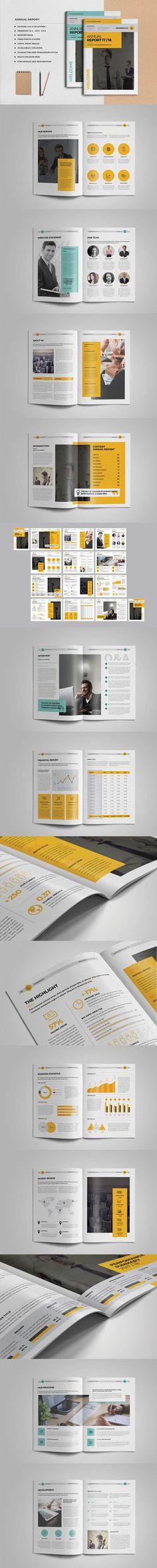 Real Estate Square Brochure V Brochure Templates  Brochure