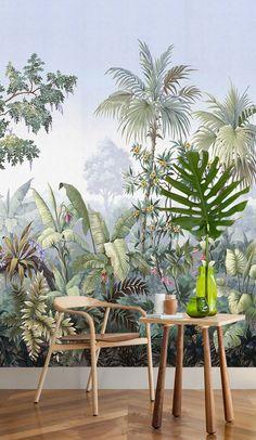 Les 74 Meilleures Images Du Tableau Papier Peint D Artiste Paysage