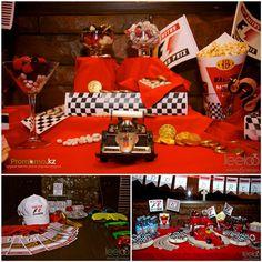 День рождения в стиле Формула-1 (12)
