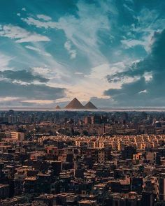 Your Soul is the whole world. Old Egypt, Cairo Egypt, Egypt Travel, Africa Travel, Egypt Wallpaper, Life In Egypt, Dubai, Great Pyramid Of Giza, Istanbul Travel