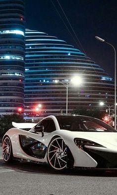 The best luxury cars - Los mejores coches de lujo #cochesdelujo #superdeportivo #supercars #supercar #autos #superdeportivos #cars #luxurycars #lujos #coches #carros #supercar #luxurycar #automoviles #auto #coche #car #luxuries #supercoche #supercoches #lujo #luxury #carro #classiccar #gorgeouscar #beatifulcar #classic #hermoso #myluxepoint #madrid #barcelona #spain #portugal #españa #ferrari #lambo #lamborghini #mclaren #porche #bmw #amg