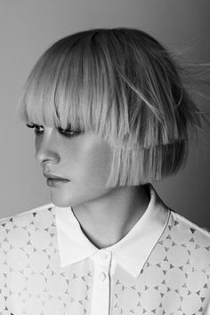 lucinda o'neill musa (4) Hair: Lucinda O'Neill @ Crawfords Hairdressing, Queensland Make-Up Artist: Kate Shanahan Photography: Janneke Storm