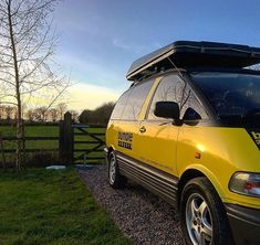A January in the countryside for winter walks and cosy pubs! The year-round Rural Relaxing campsite is perfect camping spot for just this, make sure you check out this campsite in 2018 . Uk Campsites, Toyota Previa, Camper Rental, Uk Holidays, Winter Walk, Camping Spots, Winter Camping, Peterborough, Great Shots