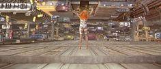 Blu-Ray Manía: El Quinto Elemento (1997) - Fascinado por la alta definición - Clasificado comoAlta definición,Blu-ray,Bruce Willis,El quinto element y Milla Jovovich