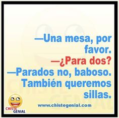 Funny Spanish Jokes, Funny Jokes, Mexican Jokes, Laughter, Lol, Quotes, Funny Things, Pants, Geography