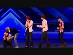 One Direction boys crying I CANT THIS IS SO SAD IM CRYING Zayn Malik, Niall Horan, One Direction Videos, I Love One Direction, Louis Tomlinson, Liam Payne, Never Lose Hope, The Girlfriends, Hit Home