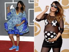 Worst ever Grammy fashion disasters Grammy Fashion, Grammy Outfits, Rapper, Weird, Cover Up, Lifestyle, Sneakers, Blue, Shoes