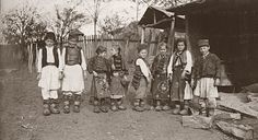 1915. in Serbia