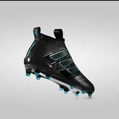Boots Imágenes Mejores Football De Cleats 287 Botas Y Soccer PfqwTxX