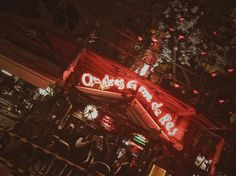 Unexpected. #life #restaurant #night #chia #food #botd #bestoftheday #vscocam #vsco #love #future #wish