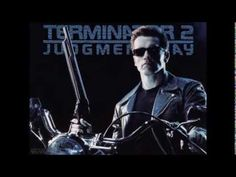 "Terminator 2: Judgment Day 1991 ‧ Science fiction film/Thriller Director: James Cameron   The Terminator,"" young John Connor (Edward Furlong), the key to civilization's victory over a future robot uprising, is the target of the shape-shifting T-1000 (Robert Patrick), a Terminator sent from the future to kill him... Ted Frank"