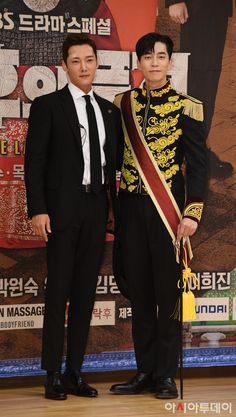 Lee Hyuk, Choi Jin Hyuk, Korean Drama, Kdrama, Singing, Films, Movies, Entertaining, Actresses