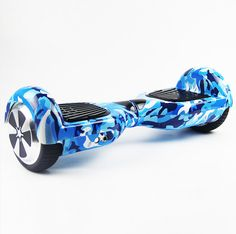 UL certified hoverboard Newn color high quality self balancing scooter 6.5 inches two wheels hover board JY27