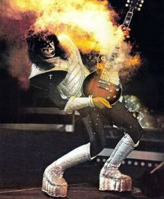 Kiss_-_Ace_Frehley_(1977)