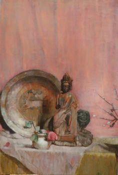 Hovsep Pushman