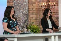 Beauty experts, Jill Dunn and Chantel Guertin, go head-to-head to solve beauty blunders with their favourite low-cost products.