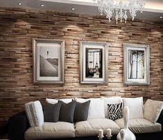 decoracion paneles decorativos paredes